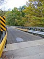 Bridge over the Rouge River on Old Finch Avenue 4.jpg