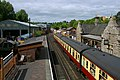 Bridgnorth railway station MMB 09.jpg
