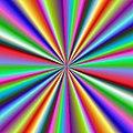 Bright (Geometrics).jpg