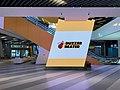 Brightline MiamiCentral Station (45906463022).jpg