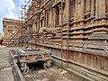 Brihadisvara Temple, Thanjavur (50074283751).jpg