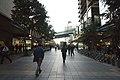 Brisbane City QLD 4000, Australia - panoramio (37).jpg