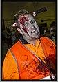 Brisbane Zombie Meeting 2013-150 (10280628505).jpg