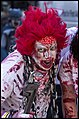 Brisbane Zombie Walk 2014-53 (15646288799).jpg
