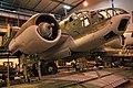 Bristol Beaufort VIII, Australia - Royal Australian Air Force (RAAF) JP6575564.jpg