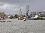 Bristol MMB A2 Docks.jpg