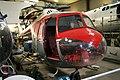 Bristol Sycamore 3 G-ALSX (6813842936).jpg