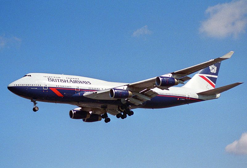 Ba Flight And Car Avis Reservation Shows Balance To Pay