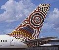 British Airways Boeing 757-236; G-BMRF, September 1997 (5659121513) (cropped).jpg