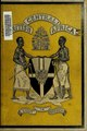 British Central Africa; an attempt to give some account of a portion of the territories under British influence north of the Zambezi (IA britishcentrala00john).pdf