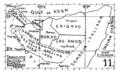British Somaliland Districts.png
