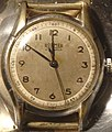 British airmans watch used with No. 159 Squadron RAF.jpg