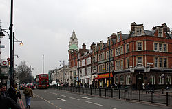 Brixton Road London.jpg