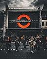 Brixton Station, London.jpg