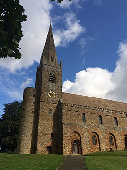 Brixworth Church.jpg