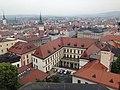Brno, Czech Republic.jpg