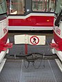 Brno, vozovna Medlánky, propojení Varií LF2.jpg
