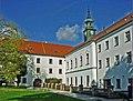 Brno-Thomaskloster1.jpg