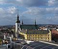Brno 9812.jpg