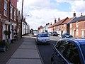 Broad Street - geograph.org.uk - 2057977.jpg
