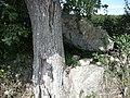 Broc - Dolmen de Chantepierre 1.jpg