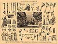 Brockhaus and Efron Encyclopedic Dictionary b3 326-0.jpg