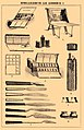 Brockhaus and Efron Encyclopedic Dictionary b49 224-0.jpg