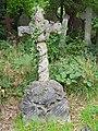 Brockley & Ladywell Cemeteries 20170905 104816 (32695765337).jpg