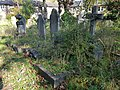 Brockley & Ladywell Cemeteries 20191022 135818 (48946705591).jpg