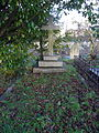Brompton Cemetery monument 07.JPG