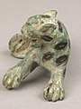 Brooch in the Form of a Panther MET sf47-100-18s2.jpg