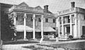Brookholt Mansion 03.jpg
