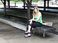 Brooklyn 3780 (2625071391).jpg