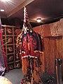 Brooklyn Academy of Music, Ancestors Shrine 2014, photos by Linda Fletcher. - 1.jpg