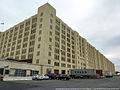 Brooklyn Army Terminal samsebeskazal.livejournal.com-1090413 (11060992406).jpg