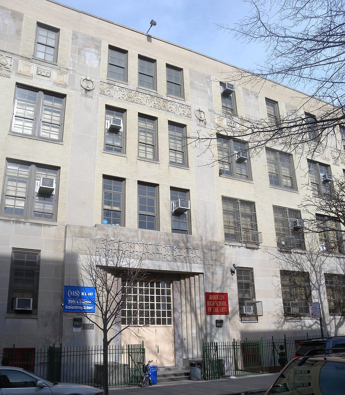 Brooklyn High School Of The Arts  Wikipedia. Cdc Signs Of Stroke. Equality Signs Of Stroke. Thinking Signs. Kiss Signs Of Stroke. Gemini Signs. Human Body Signs. Fallout Shelter Signs Of Stroke. Extreme Heat Signs Of Stroke