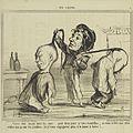 """Brooklyn Museum - """"Voyons donc voyons donc les amis..."""" - Honoré Daumier.jpg"""