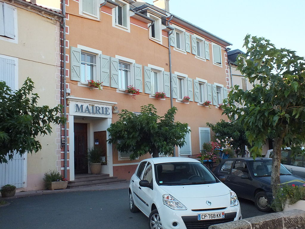 Broquiès Mairie 4853.JPG