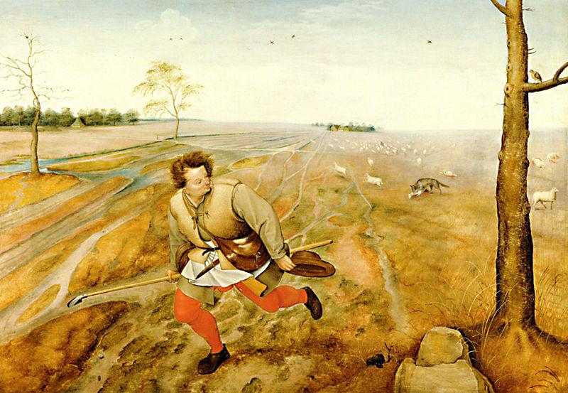 File:Brueghel-j bad-shepherd.jpg