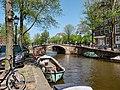 Brug 72 in de Prinsengracht over de Reguliersgracht foto 1.jpg