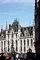 Bruges2014-037.jpg