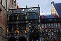 Bruges2014-065.jpg