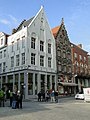 Brugge - panoramio (197).jpg