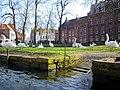 Brugge 2011.03 - panoramio (2).jpg
