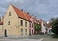 Brugge Sint-Gilliskerkhof R01.jpg