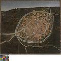 Brugge door anoniem meester in 16e eeuw.jpg