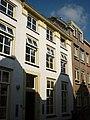 Bruggestraat 23 - Harderwijk.jpg