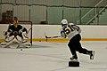 Bruins Dev Camp-6927 (5920247332).jpg