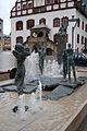 Brunnenanlage Plauen.jpg