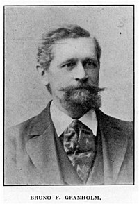 Bruno Granholm (Suomen Valtionrautatiet).jpg